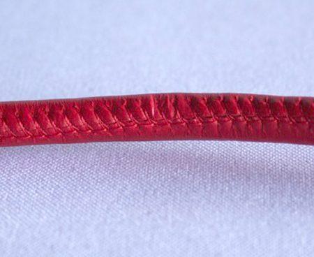 Strober Rojo
