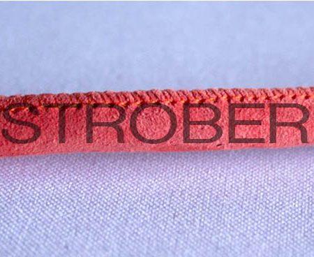 Strober