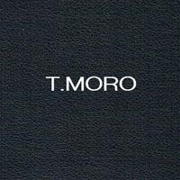 tmoro