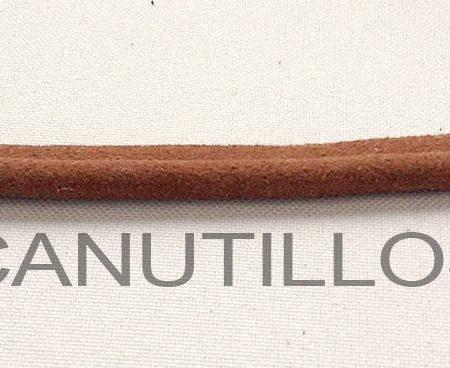 Canutillos