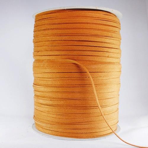 Ribete Antelina 5mm