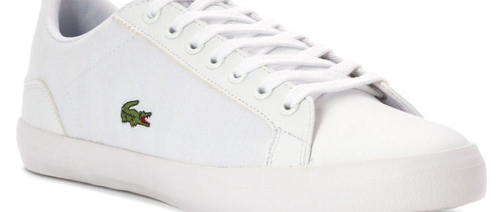 Curso de verano de confección de calzado