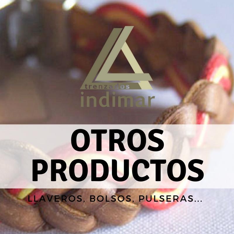 Otros productos Indimar